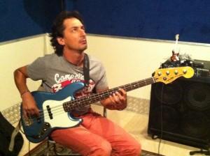 Luca Lindemann foto profilo