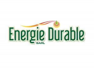 Logo Energie Durable