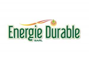 Logo Energie Durable