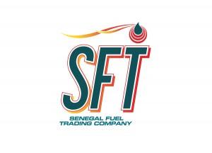 Logo SFT