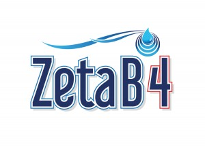 Logo Zb4
