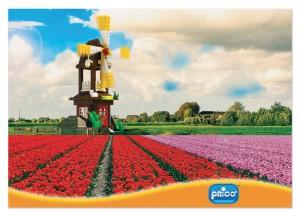 Poster ODS Prico