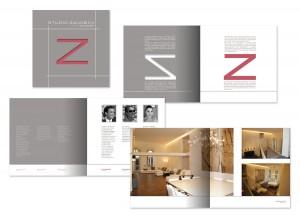 Brochure Studiozanobini
