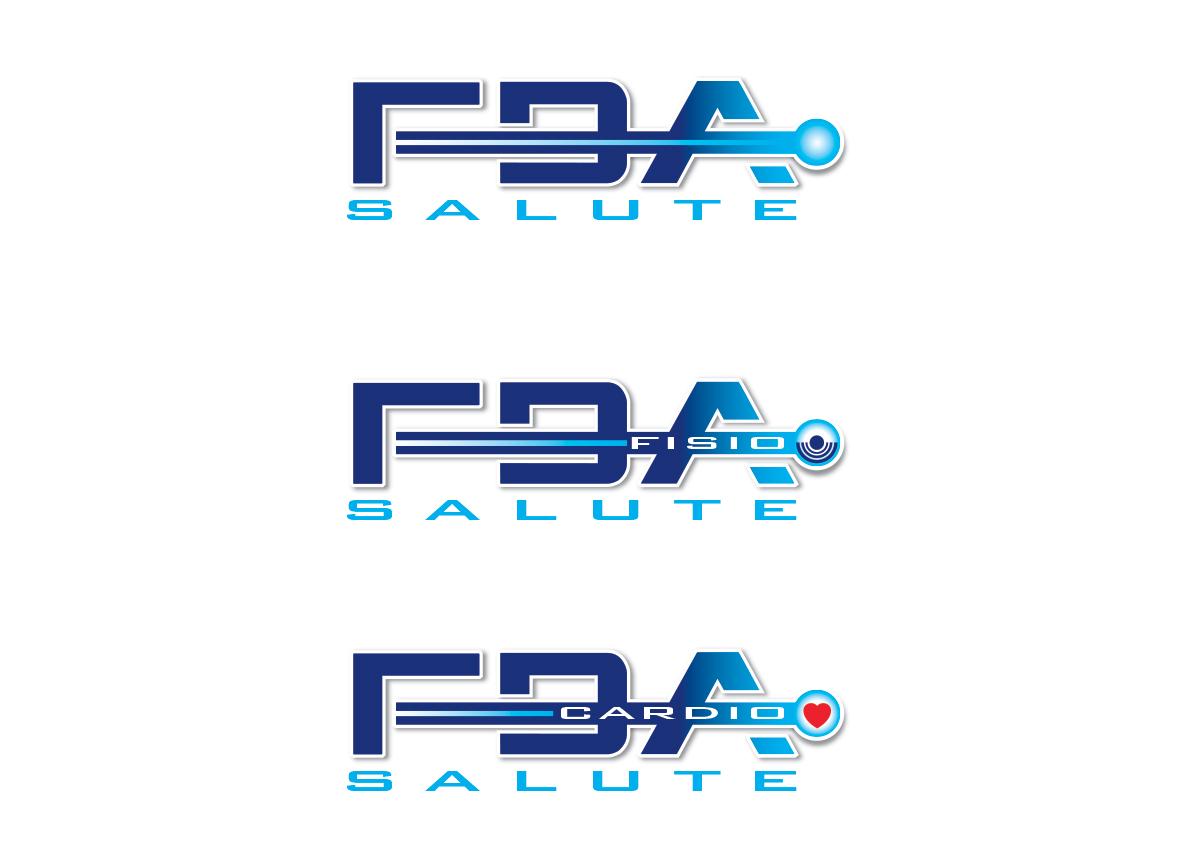 Logo FDA Salute