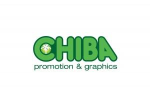 Logo Chiba