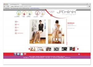 J-Think portfolio photo