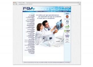 FDA Salute Medici