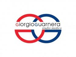 Logo Giorgio Guarnera
