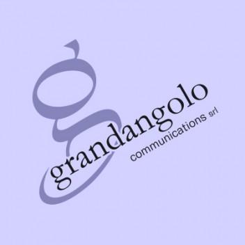 Logo Grandangolo