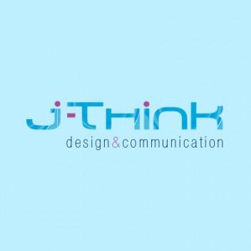 Logo J-Think