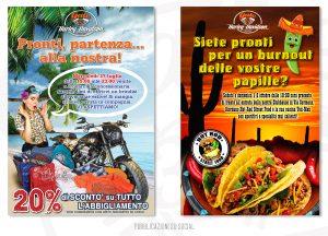 Harley-Davidson® Gate32 Milano