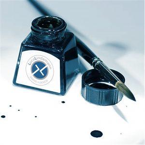 Luca Lindemann Brand-X Design Contatti