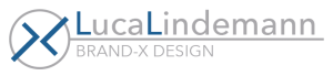 Logo-Luca-Lindemann-Brand-X-Design