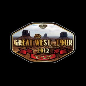 The-Great-West-Road-Tour-USA-2012