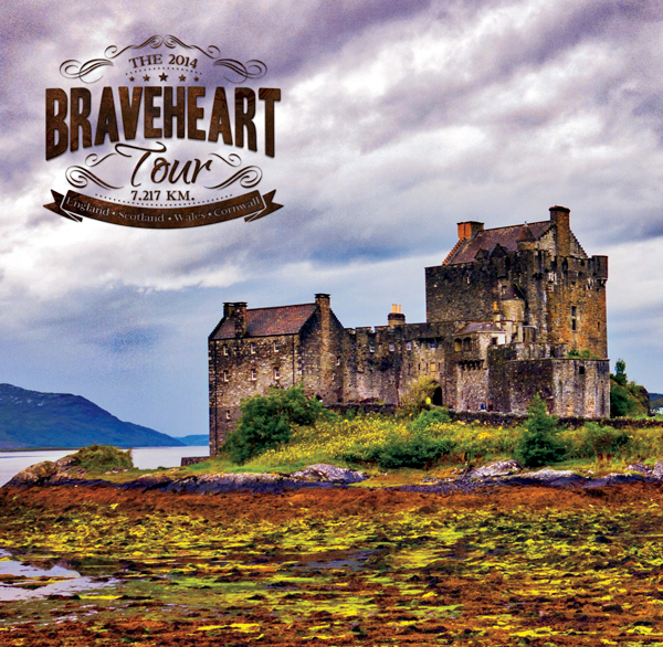 The-Braveheart-Tour-2014-Copertina