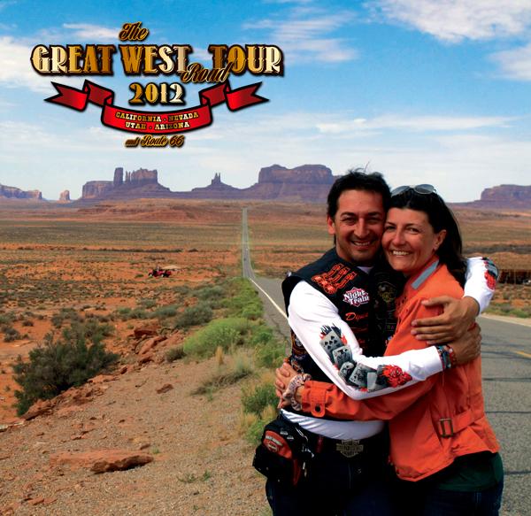 The-Great-West-Tour-2012-Copertina