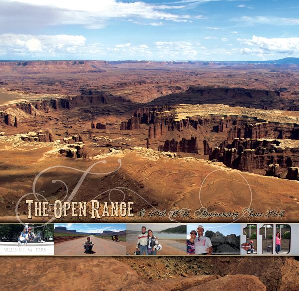 The-Open-Range-&-110th-HD-A.-Tour-Copertina